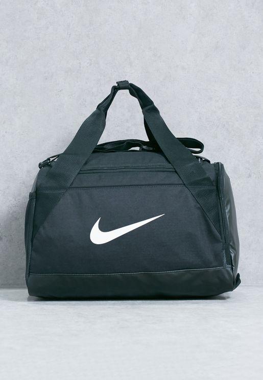 حقيبة رياضية