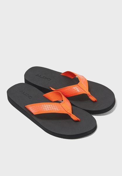 Ibisen Flip Flops