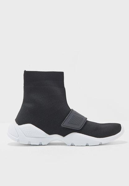Sport Shoe Luko