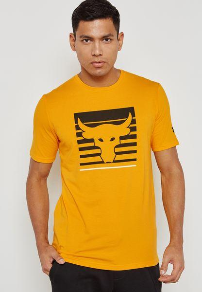 Rock T-Shirt