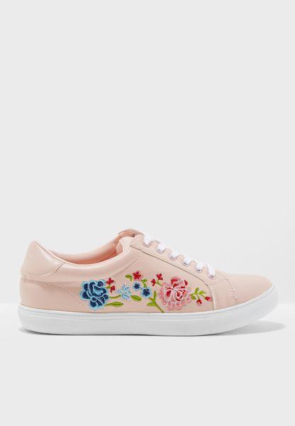 Ana Sneaker