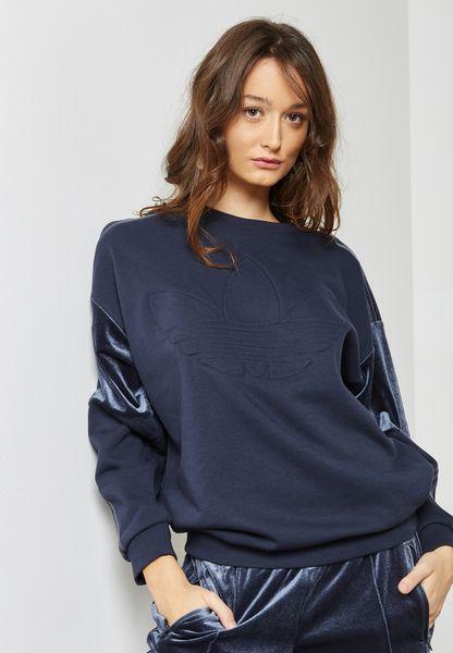 Flock Sweater