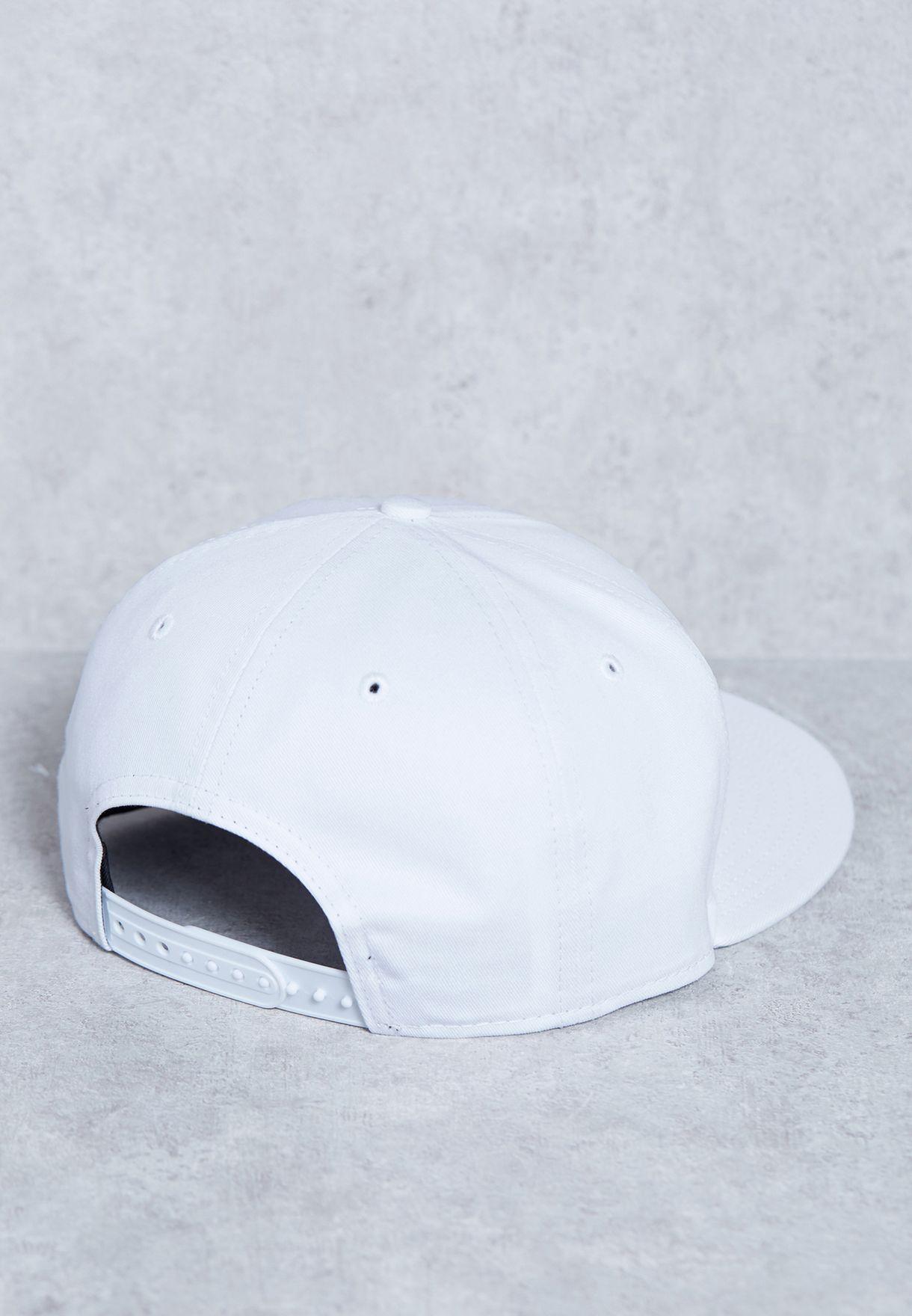 Shop New Era white 9fifty NY Yankees Cap for Men in Qatar ... 9a4fa896e2d0