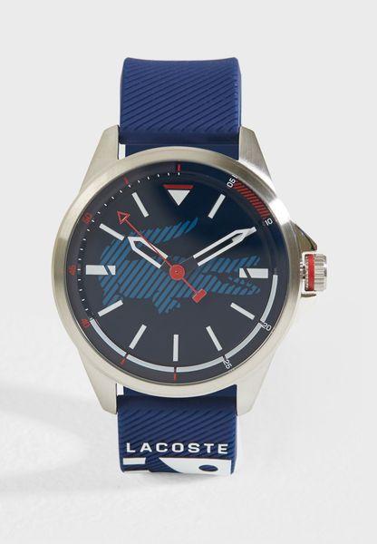 Capbreton Watch