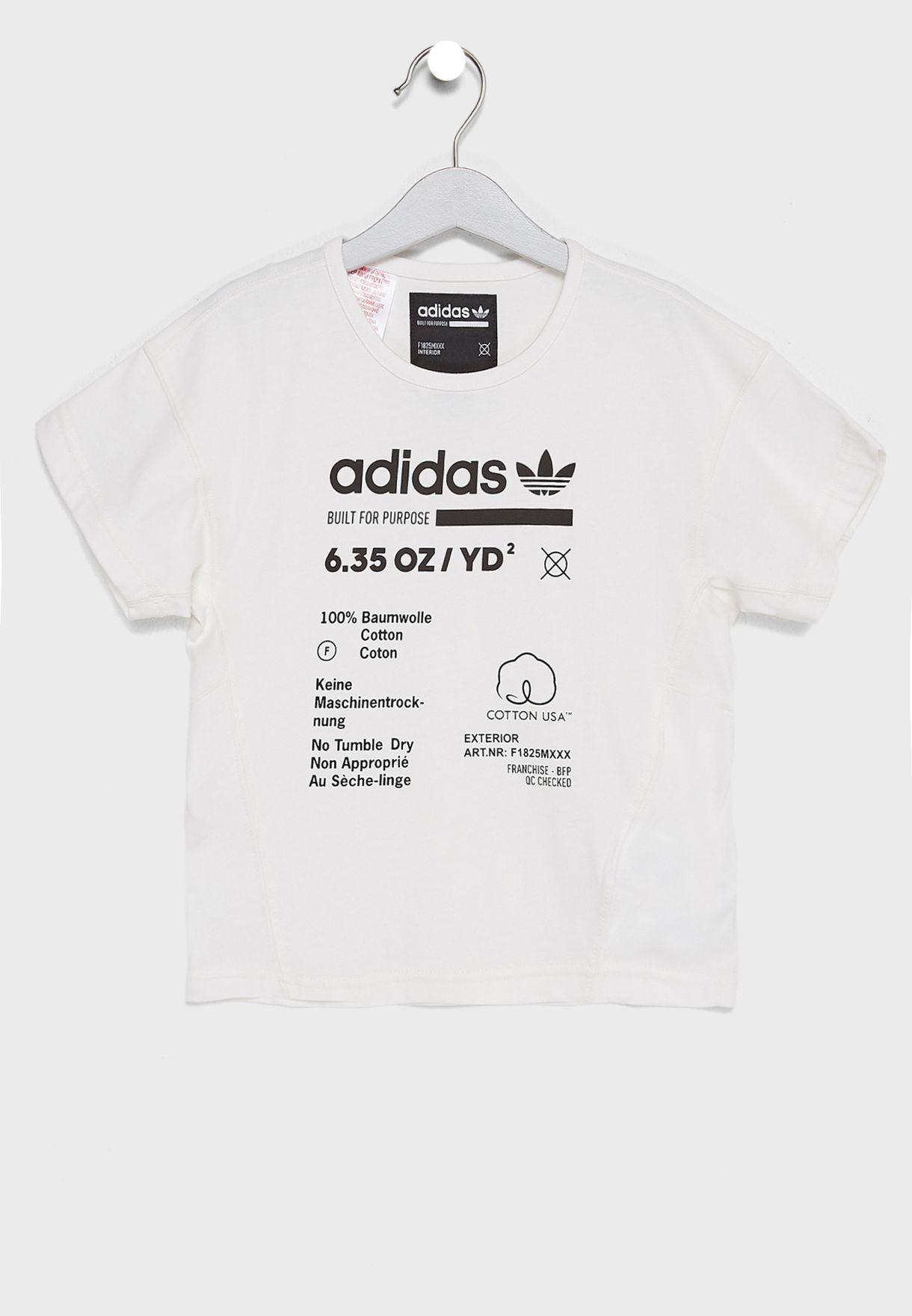 adidas baumwoll polo shirt