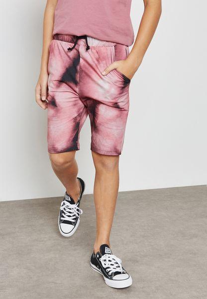 Teen Ventura Shorts
