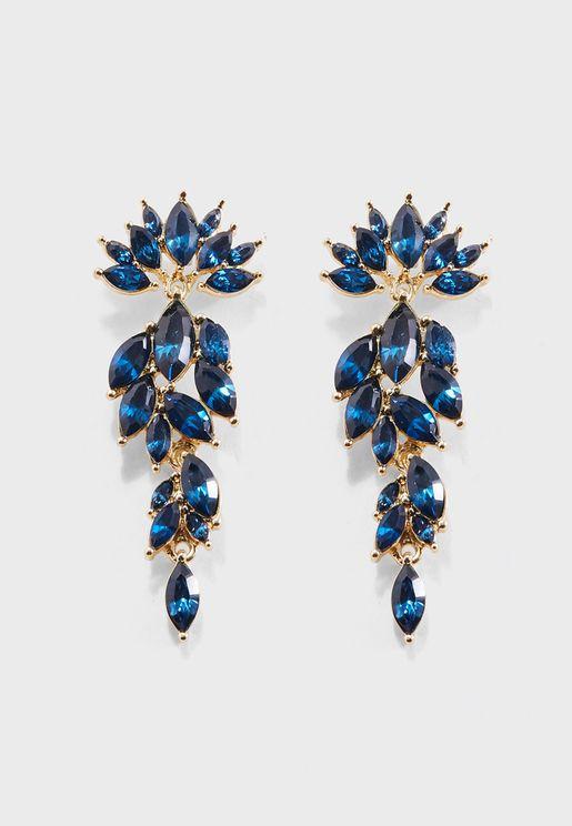 Marlo Earrings