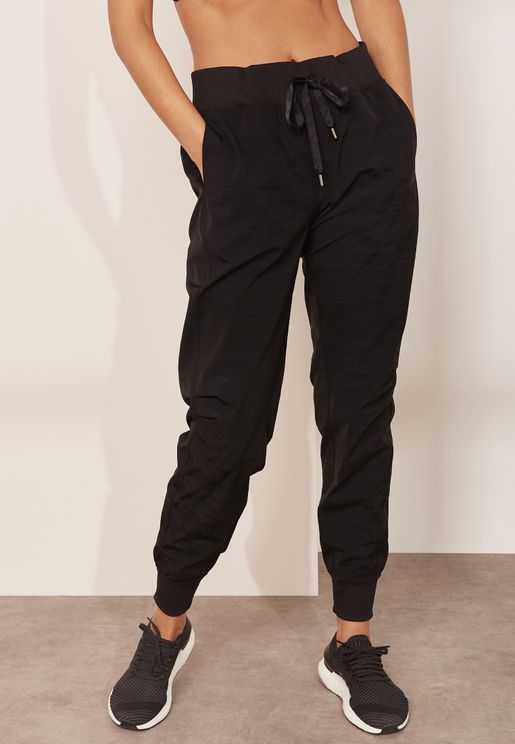 Command Active Sweatpants