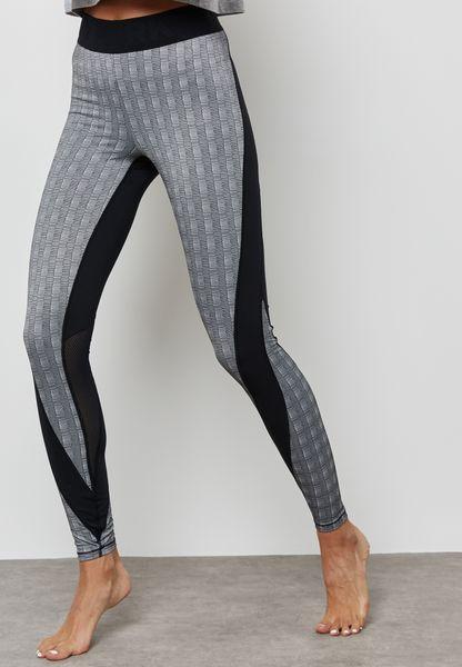 Premium Knit leggings