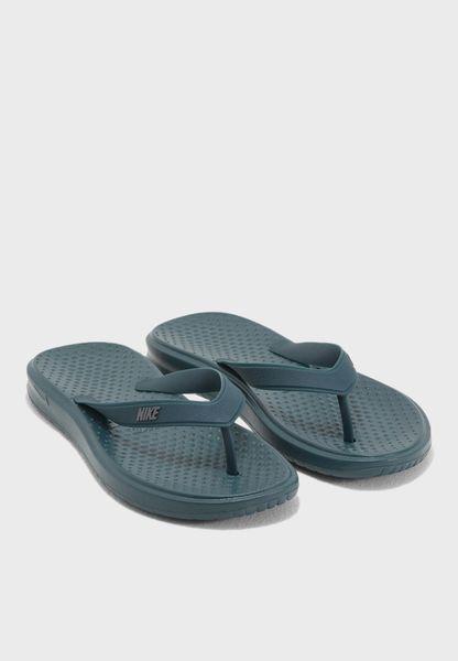 حذاء سلاي ثونغ