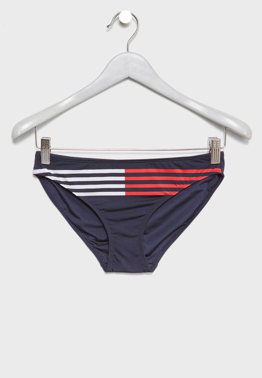 d6cc3848904e5 Tommy Hilfiger Swimwear for Women