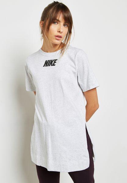 AV15 T-Shirt