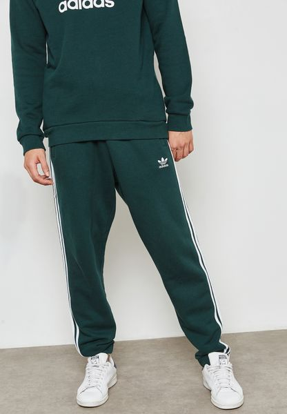 3 Stripe Sweatpants