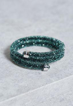 Crystaldust Bangle