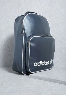 Buy buy adidas backpacks online   OFF31% Discounted 0c11f9289d