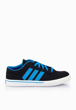 adidas Gvp Canvas STR