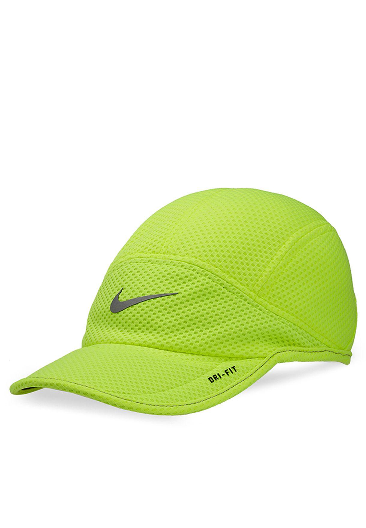 0cc88ede95865 ... sale shop nike yellow mesh daybreak cap nkap520787 712 for men in uae  ni727ac72gux 58979 ffb49