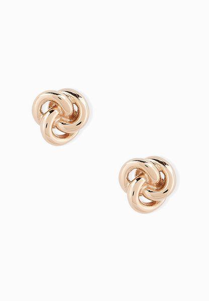 Fossil Women's Earrings JF01364791 R1fJmFCp