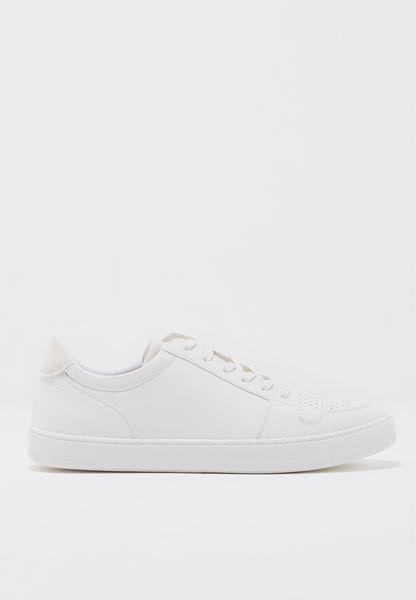 Grotti Sneakers