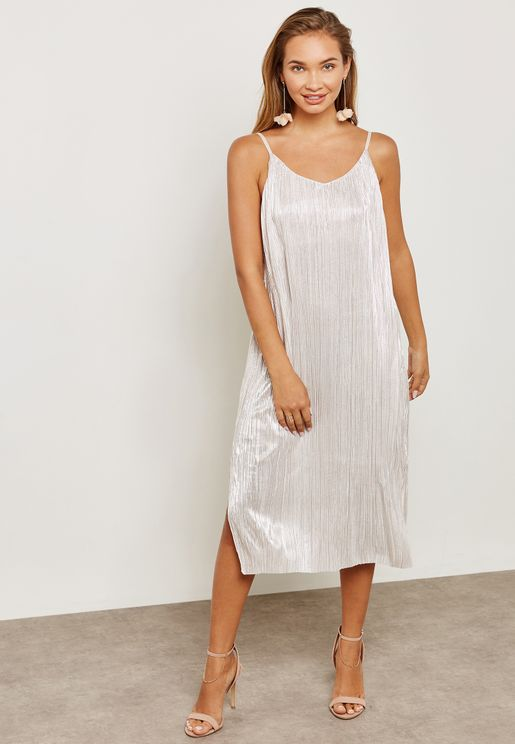 Party Dresses for Women | Party Dresses Online Shopping in Dubai ...