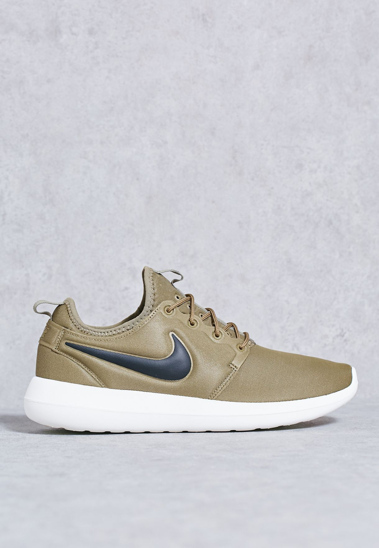 separation shoes cb54b 5d91b ... italy shop nike green roshe two 844656 200 for men in uae ni727sh72kqp  eaca1 0c968