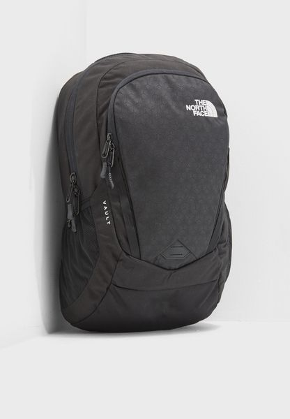 Vault Backpack. The North Face