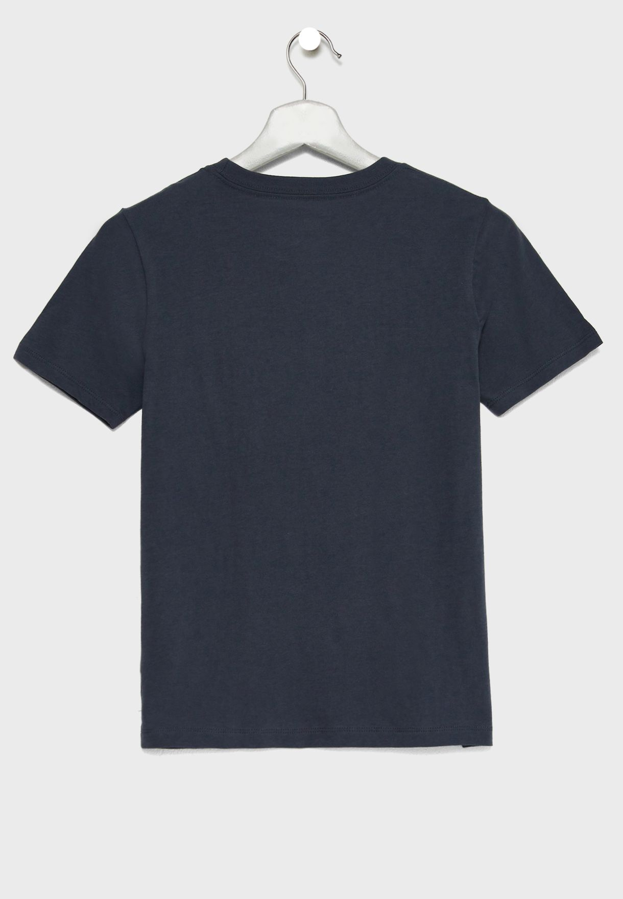 Teen Essential T-Shirt