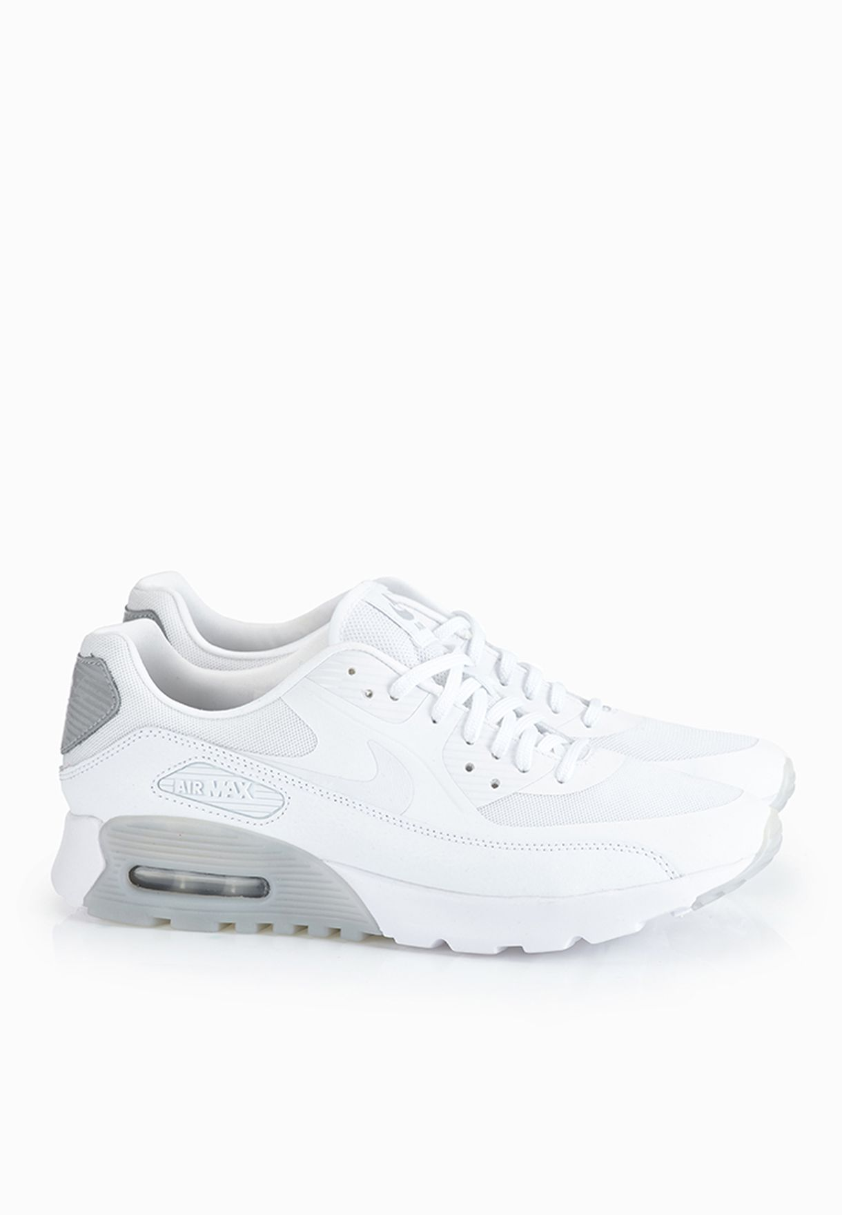 classic 3713f 5674a Air Max 90 Ultra Essential Sneakers