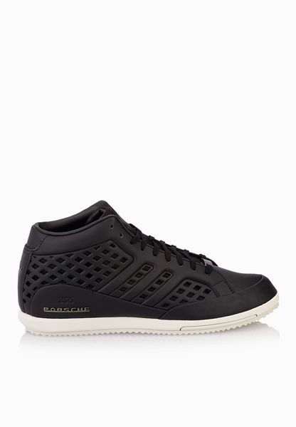 adidas originals men's porsche 356 trainers nz