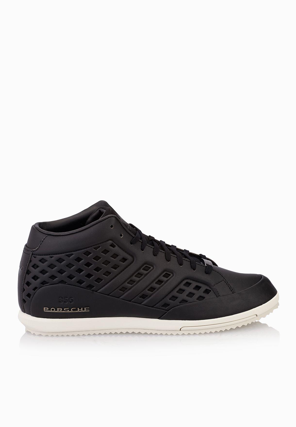 a8ab452c96 ... amazon shop adidas originals black porsche 356 mid 1.3 s75408 for men  in saudi ad478sh72utf 51cc8 ...