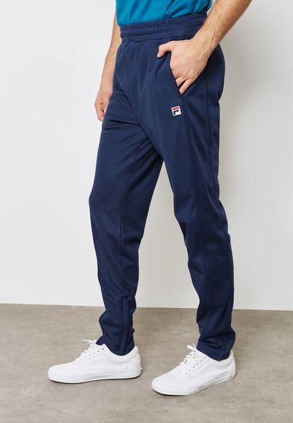 Bianchi Sweatpants