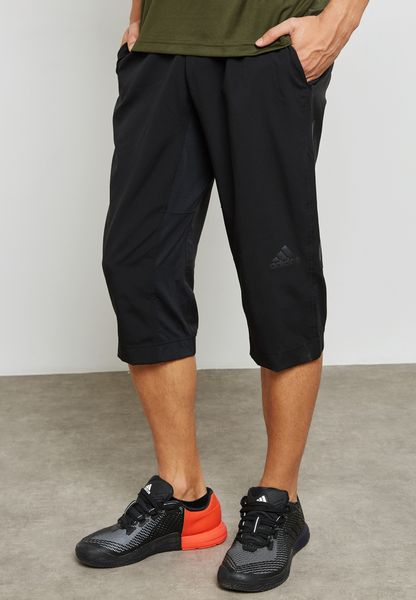 3/4 Climacool Sweatpants