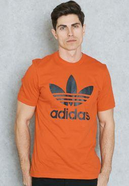 Original Trefoil T-Shirt