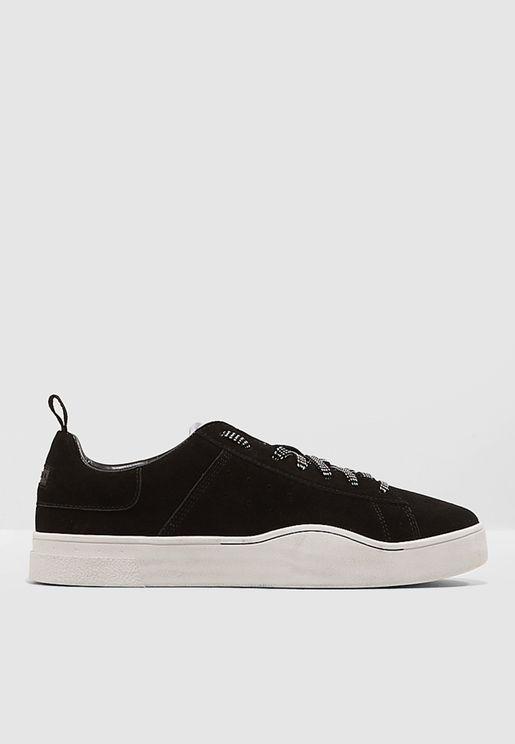 حذاء سنيكرز اس-كليفر