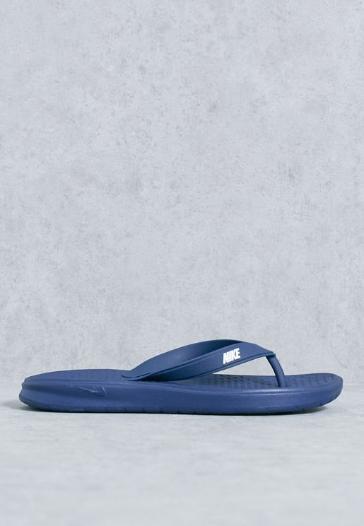 d9977fd74366 Nike Flip Flops for Men