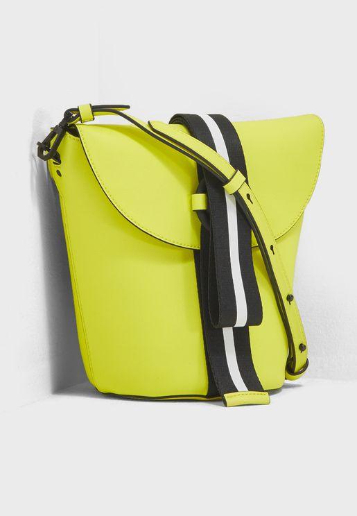 Vivian Hobo Bag