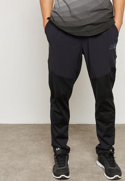 SC30 Warm Up Sweatpants