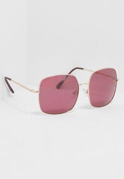 نظارة شمسية(جي يو)
