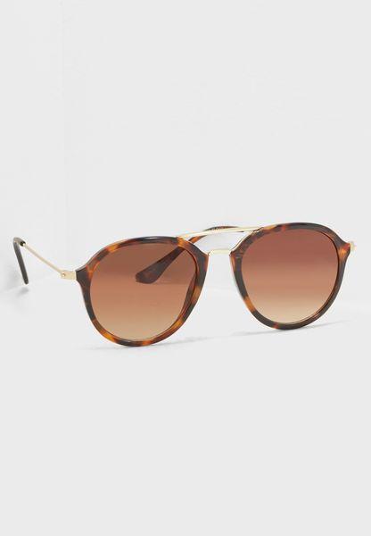 Macro Sunglasses