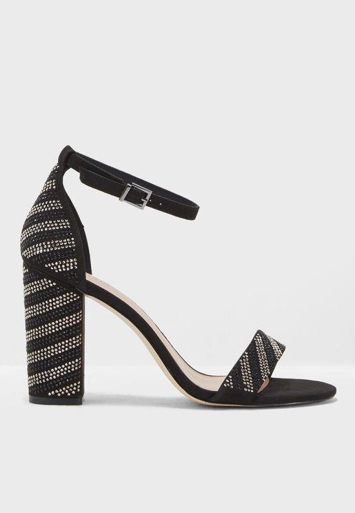 Salidith Sandal