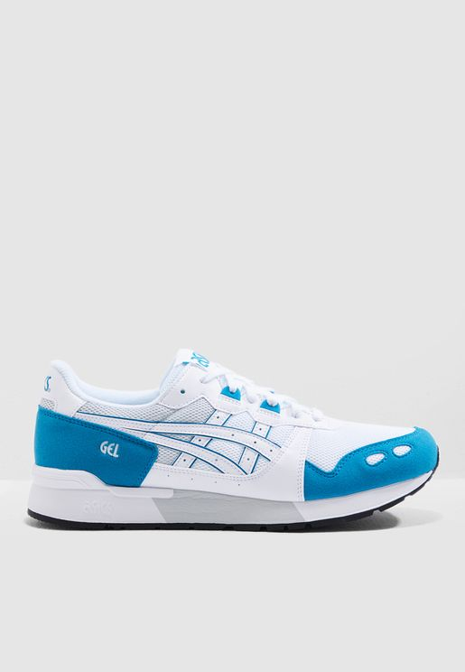 new product b7a44 89ce7 Asics Shoes for Men   Online Shopping at Namshi UAE