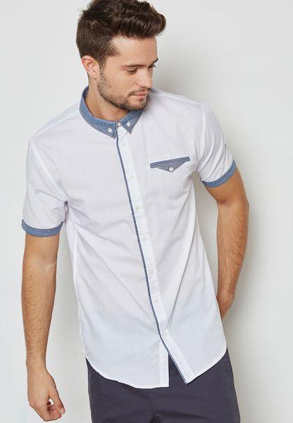 Derin Shirt