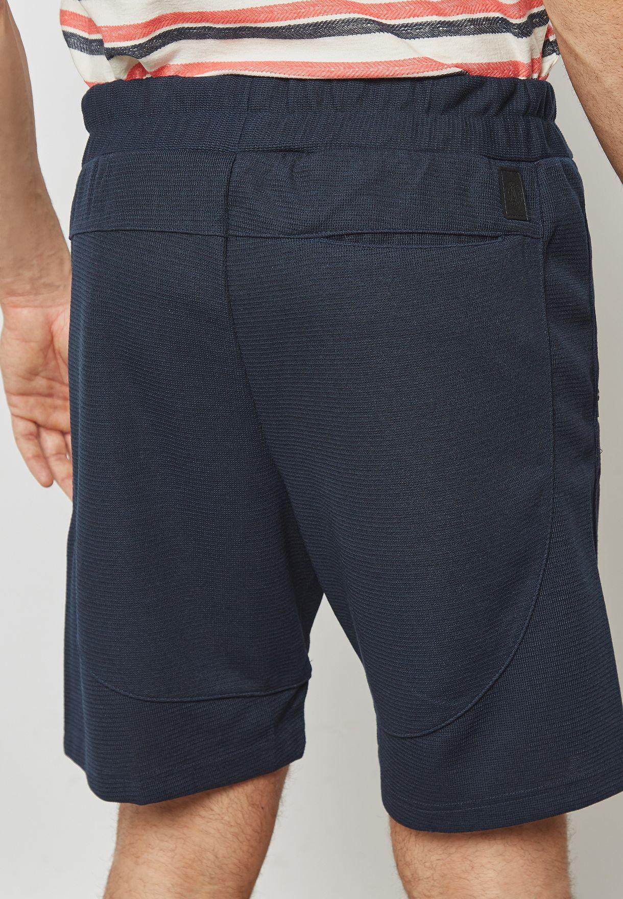 Suvo Shorts