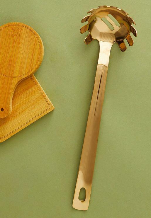 Freya Spaghetti Spoon