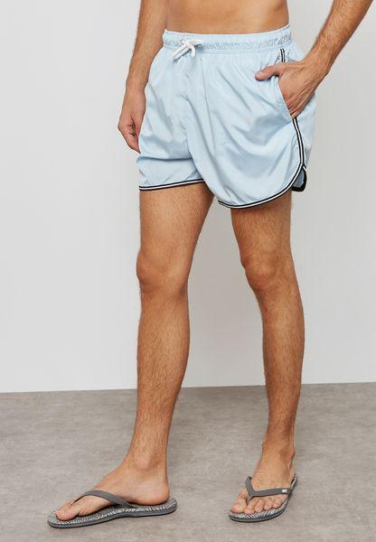 Alexpka Swim Shorts