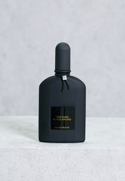 Orchid For Male 50ml EDT