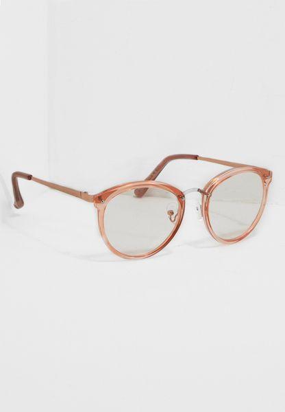 Patrici Sunglasses