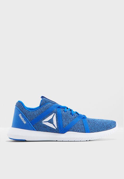 حذاء ريجو