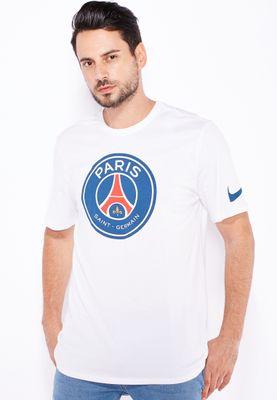 Nike PSG Crest T-Shirt