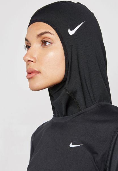 برو حجاب